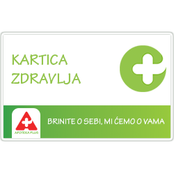ApotekaPlus_kartica_zdravlja