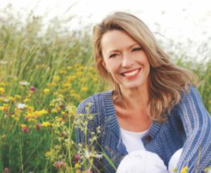 Apotekaplus-pomoc-menopauza