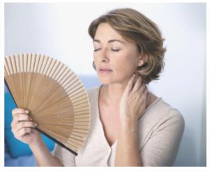 ApotekaPLUS_menopauza