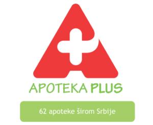 ApotekaPlus_aktuelnosti