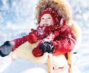 ApotekaPLUS_zimske_radosti