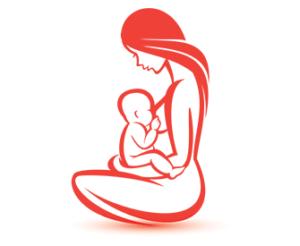 ApotekaPlus-dojenje