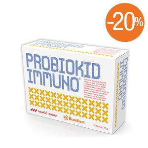 Apoteka plus - probiokid