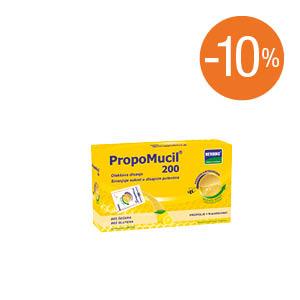 poropomucil 200_