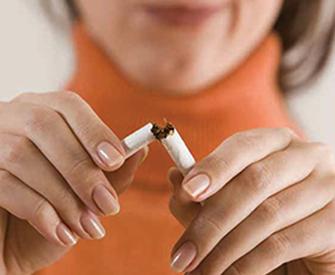 ostavljanja cigareta
