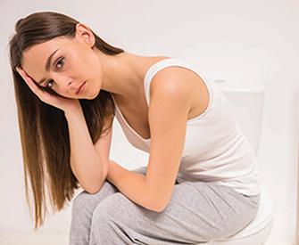 urinarne infekcije-ApotekaPLUS