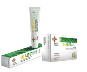 ApotekaPLUS-Diabetwell
