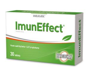 ApotekaPLUS-imuneffect