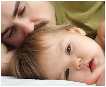 temperatura kod beba i dece, Paracetamol