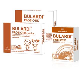 Saharomices Bulardi