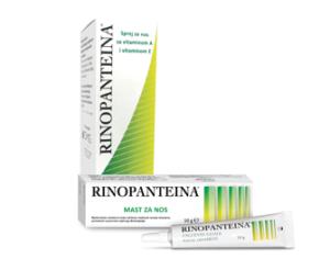 ApotekaPLUS-Rinopanteina