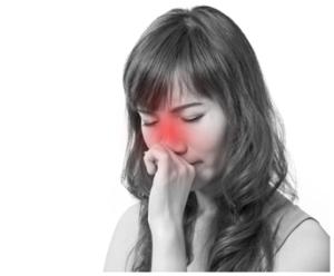 ApotekaPLUS-sluznica nosa