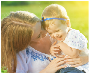 ApotekaPLUS-ishrana beba