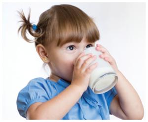 ApotekaPLUS-mleko