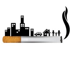 ApotekaPLUS-cigarete sadrže nikotin