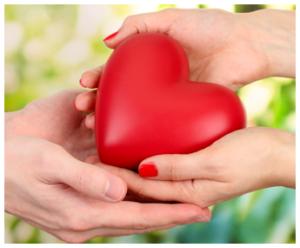 ApotekaPLUS-dobrovoljni davaoci krvi