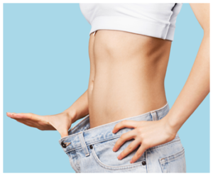 ApotekaPLUS-zdravo mršavljenje