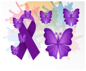 ApotekaPLUS-lupus