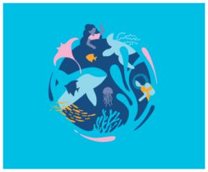 ApotekaPLUS-svetski dan okeana
