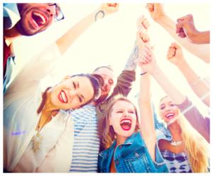 ApotekaPLUS-međunarodni dan prijateljstva