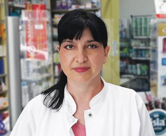 ApotekaPLUS-farmaceut