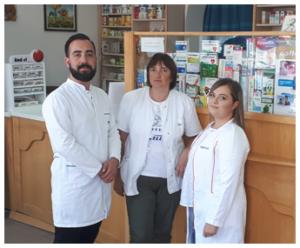 ApotekaPLUS-apoteka antić