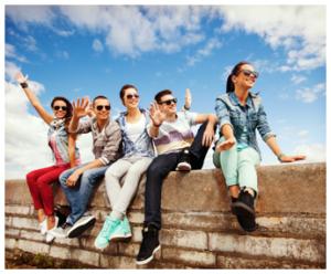 ApotekaPLUS-zdravlje mladih