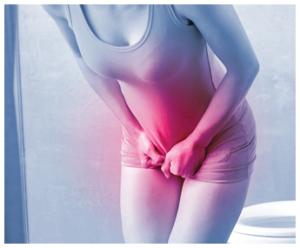 ApotekaPLUS-urinarne infekcije