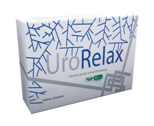ApotekaPLUS-urorelax