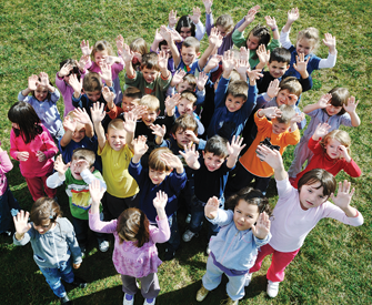 ApotekaPLUS-deca spremna za kolektiv
