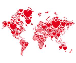 ApotekaPLUS-sveetski dan srca
