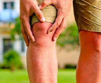 ApotekaPLUS-oštećenje zgloba