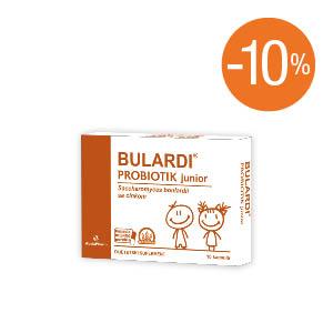 apotekaplus-Bulardi Probiotik Junior