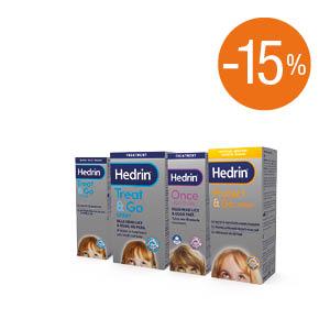 ApotekaPLUS-Hedrin