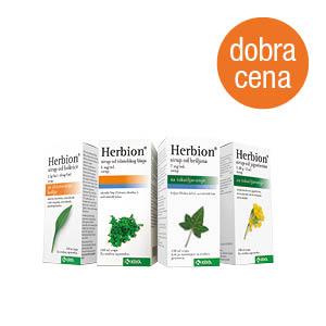 ApotekaPLUS-Herbion svi
