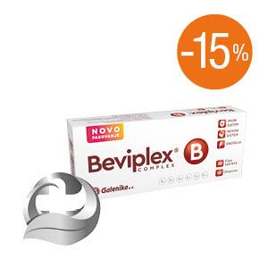 beviplex-apotekaplus