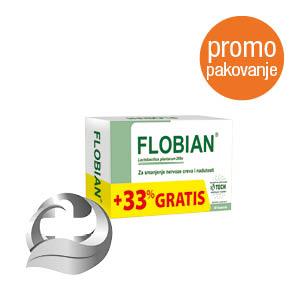 flobian-apotekaplus