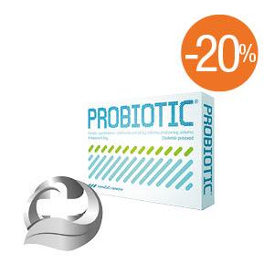 apotekaplus-probiotik