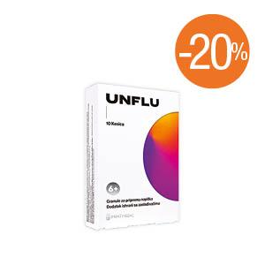 Unflu_apotekaplus