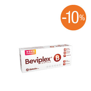 Beviplex B