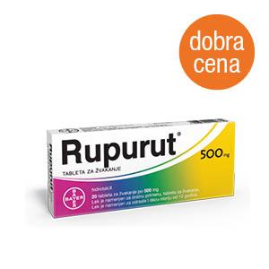 Rupurt*