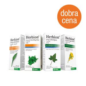 Herbion*