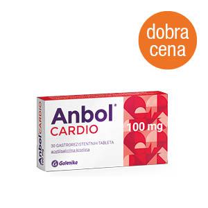 Anbol Cardio*