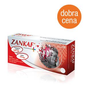 Zankaf*