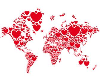 ApotekaPLUS-svetski dan srca