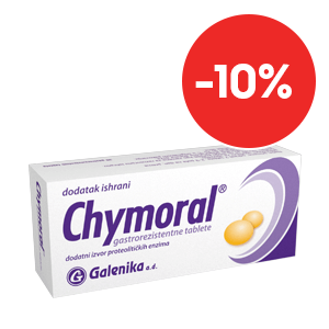 ApotekaPLUS-Chymoral
