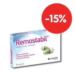ApotekaPLUS-Remostabil