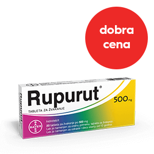 ApotekaPLUS-Rupurut