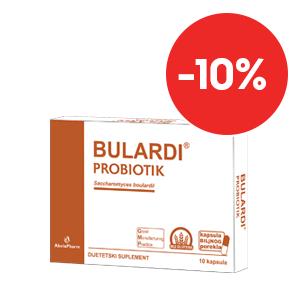 ApotekaPLUS-Bulardi