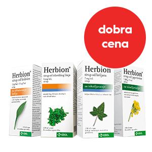 ApotekaPLUS-Herbion*